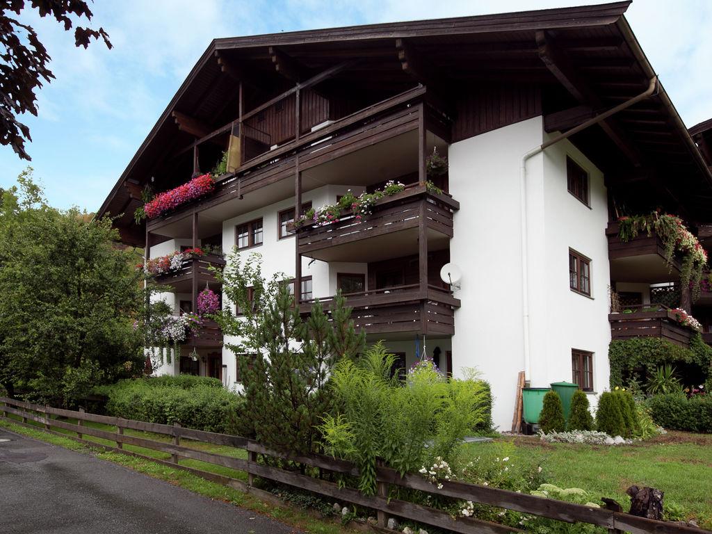 Holiday apartment Schönes Appartement nahe Skigebiet in Going am Wilden Kaiser (497391), Going am Wilden Kaiser, Wilder Kaiser, Tyrol, Austria, picture 22