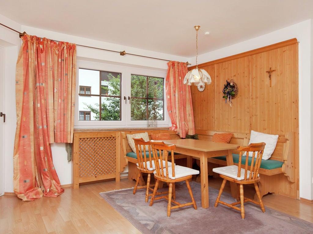 Holiday apartment Schönes Appartement nahe Skigebiet in Going am Wilden Kaiser (497391), Going am Wilden Kaiser, Wilder Kaiser, Tyrol, Austria, picture 5
