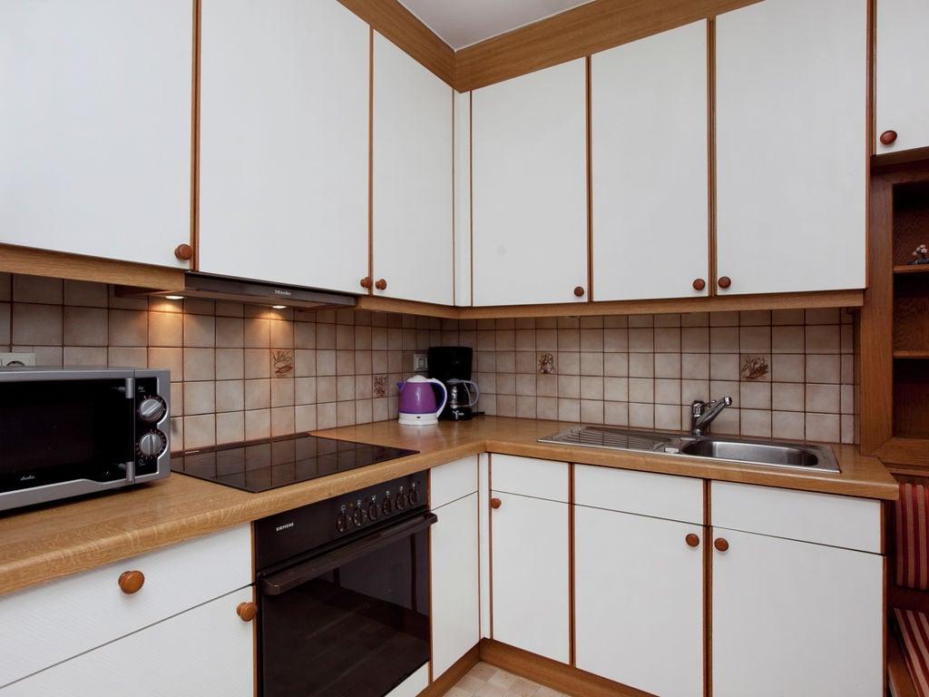 Appartement de vacances Haus Tirol (497391), Going am Wilden Kaiser, Wilder Kaiser, Tyrol, Autriche, image 12