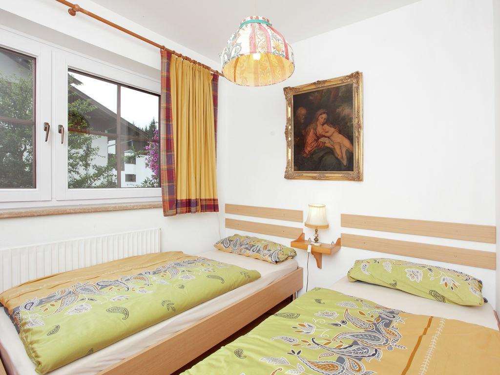 Holiday apartment Schönes Appartement nahe Skigebiet in Going am Wilden Kaiser (497391), Going am Wilden Kaiser, Wilder Kaiser, Tyrol, Austria, picture 12