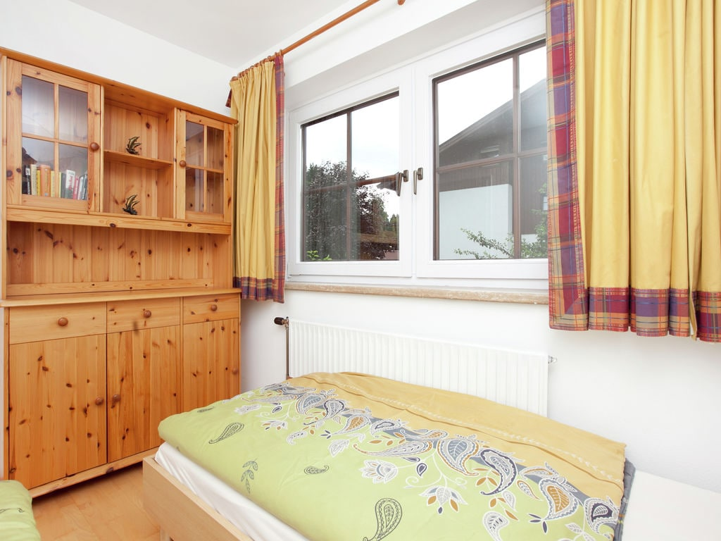 Holiday apartment Schönes Appartement nahe Skigebiet in Going am Wilden Kaiser (497391), Going am Wilden Kaiser, Wilder Kaiser, Tyrol, Austria, picture 13