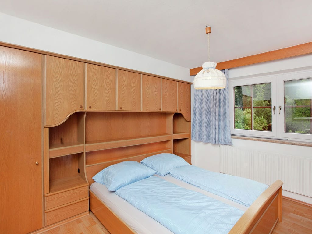 Appartement de vacances Haus Tirol (497391), Going am Wilden Kaiser, Wilder Kaiser, Tyrol, Autriche, image 17