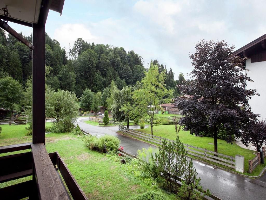 Holiday apartment Schönes Appartement nahe Skigebiet in Going am Wilden Kaiser (497391), Going am Wilden Kaiser, Wilder Kaiser, Tyrol, Austria, picture 24