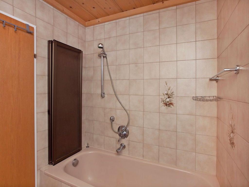 Holiday apartment Schönes Appartement nahe Skigebiet in Going am Wilden Kaiser (497391), Going am Wilden Kaiser, Wilder Kaiser, Tyrol, Austria, picture 16