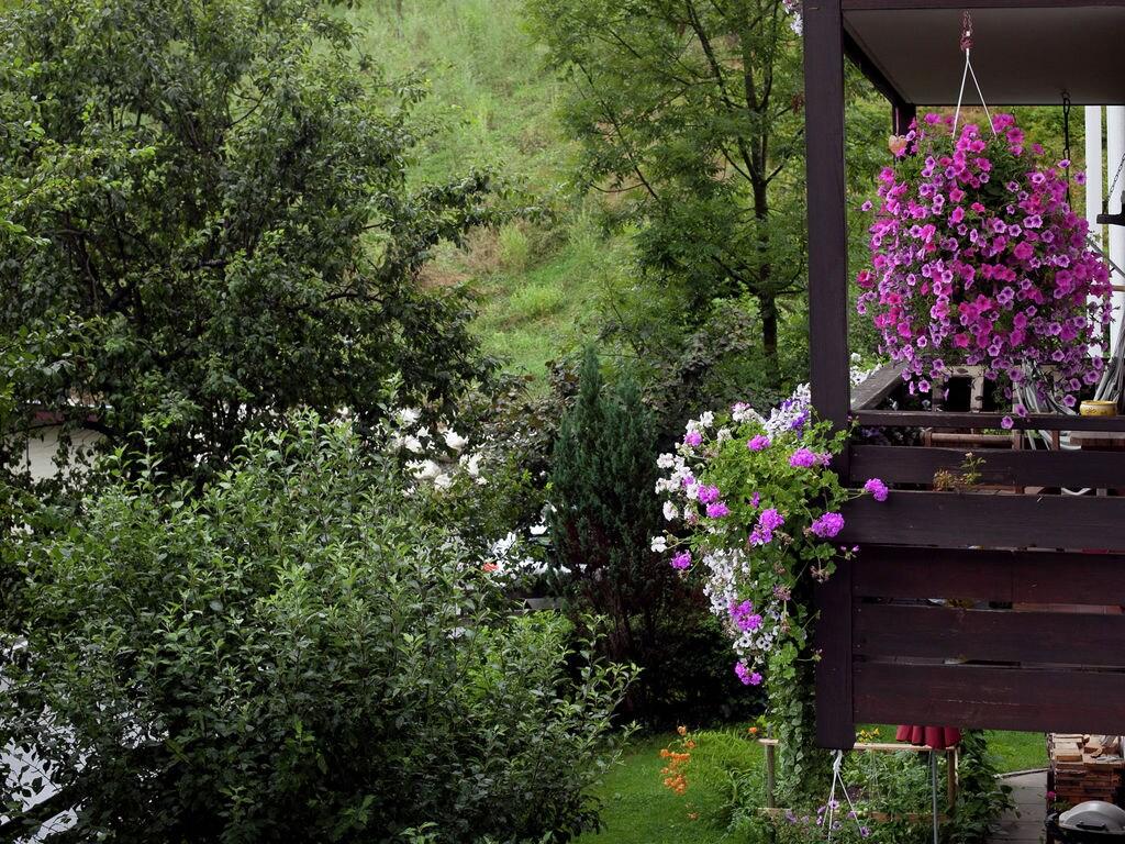 Appartement de vacances Haus Tirol (497391), Going am Wilden Kaiser, Wilder Kaiser, Tyrol, Autriche, image 22