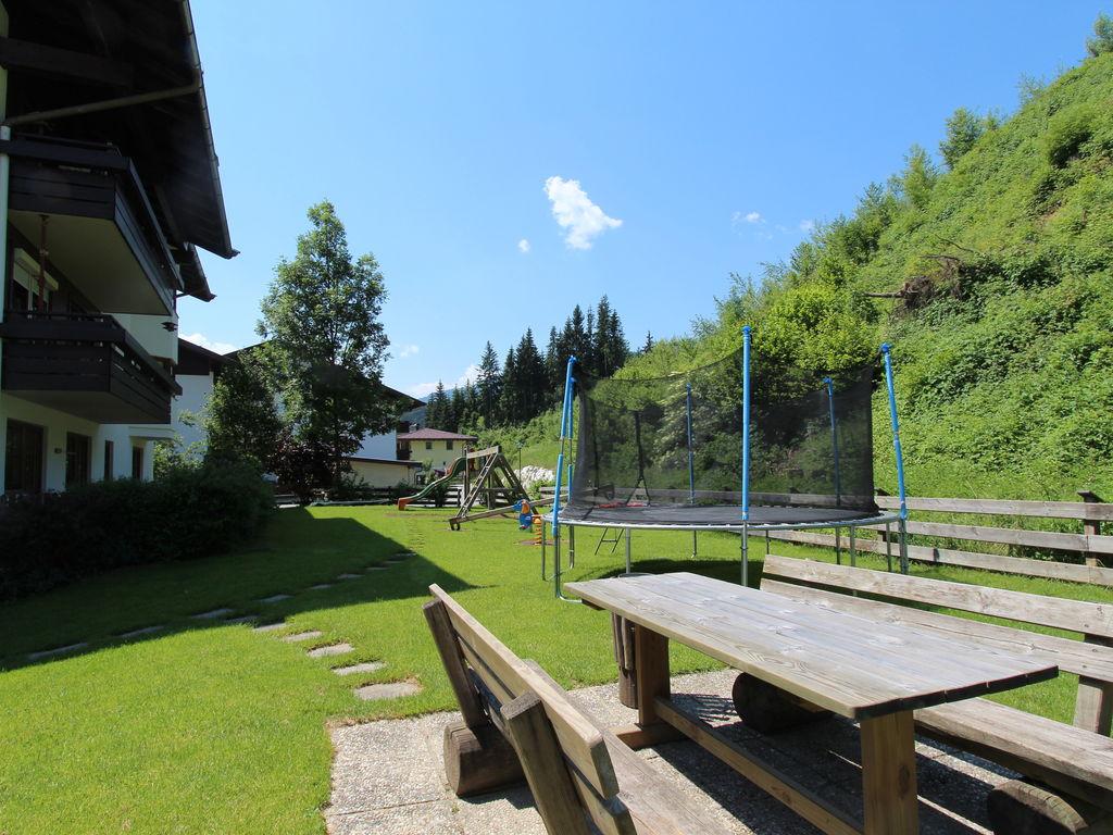 Holiday apartment Schönes Appartement nahe Skigebiet in Going am Wilden Kaiser (497391), Going am Wilden Kaiser, Wilder Kaiser, Tyrol, Austria, picture 26