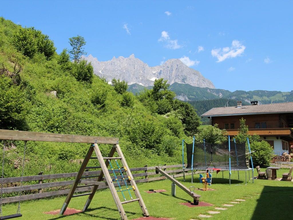 Appartement de vacances Haus Tirol (497391), Going am Wilden Kaiser, Wilder Kaiser, Tyrol, Autriche, image 24