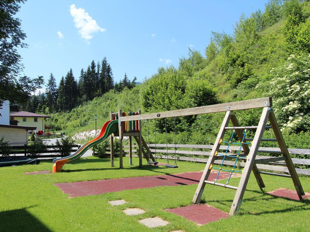 Appartement de vacances Haus Tirol (497391), Going am Wilden Kaiser, Wilder Kaiser, Tyrol, Autriche, image 26