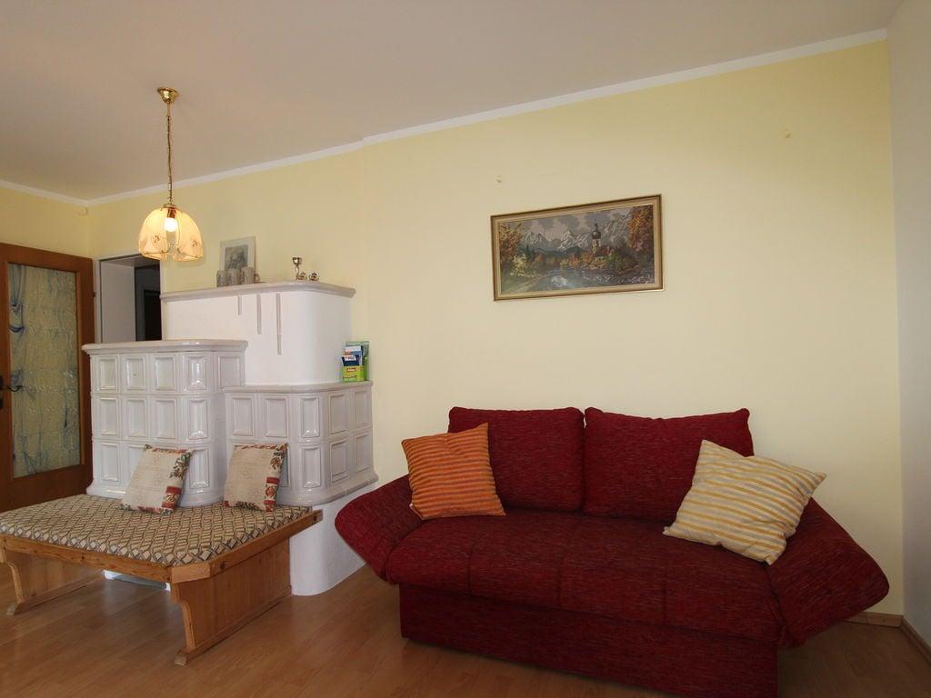 Holiday apartment Schönes Appartement nahe Skigebiet in Going am Wilden Kaiser (497391), Going am Wilden Kaiser, Wilder Kaiser, Tyrol, Austria, picture 8