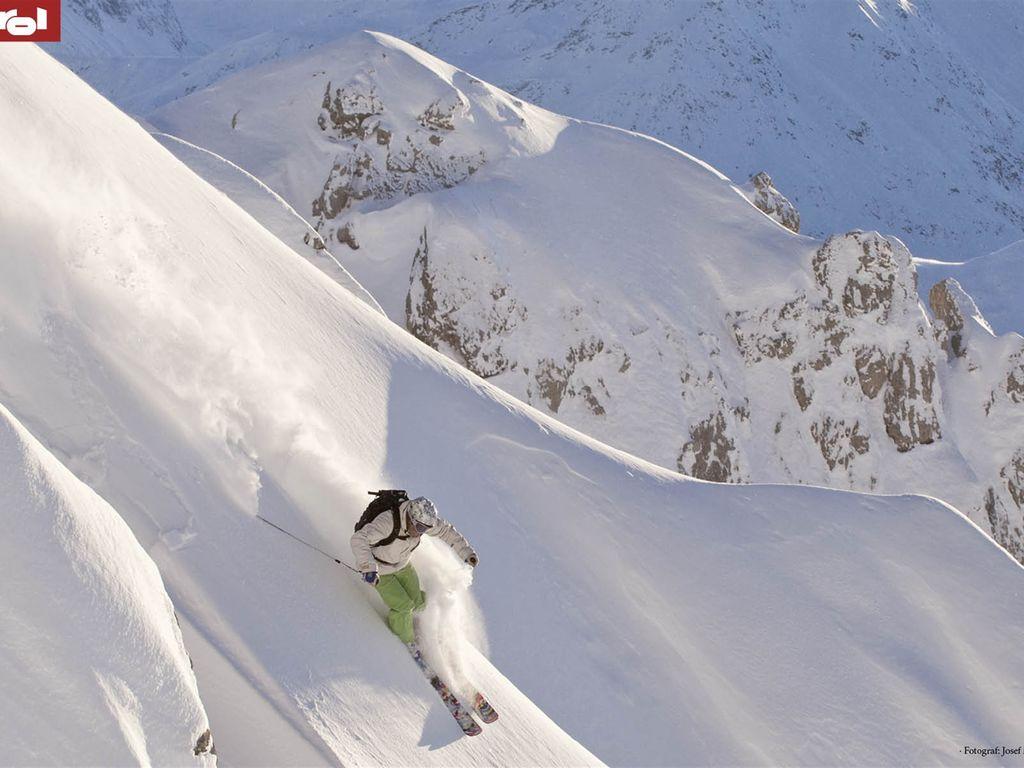 Holiday apartment Schönes Appartement nahe Skigebiet in Going am Wilden Kaiser (497391), Going am Wilden Kaiser, Wilder Kaiser, Tyrol, Austria, picture 19