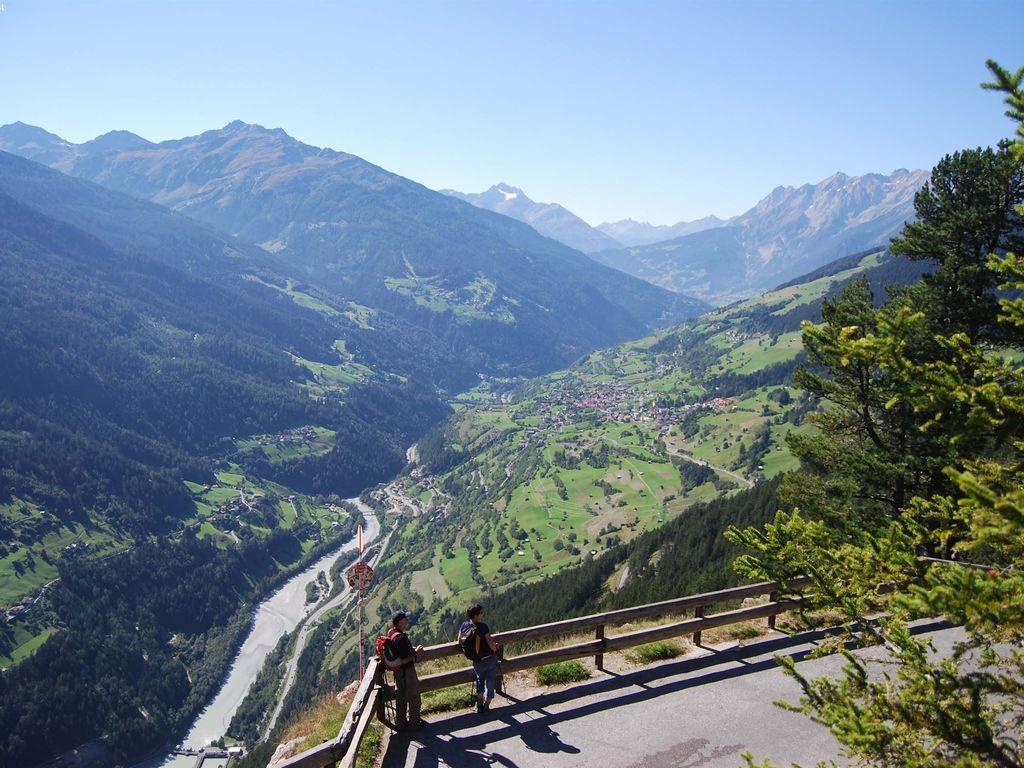 Holiday apartment Schönes Appartement nahe Skigebiet in Going am Wilden Kaiser (497391), Going am Wilden Kaiser, Wilder Kaiser, Tyrol, Austria, picture 31