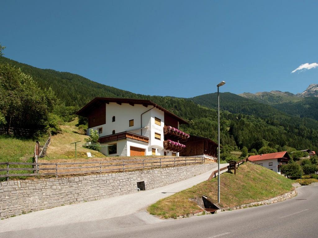 Appartement de vacances Winklerhof (495409), Oetz, Ötztal, Tyrol, Autriche, image 25