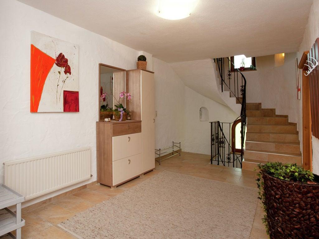 Appartement de vacances Winklerhof (495409), Oetz, Ötztal, Tyrol, Autriche, image 4