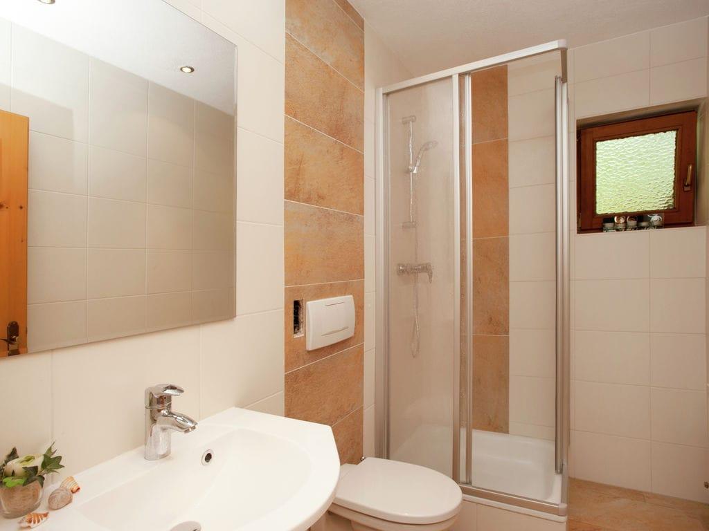 Appartement de vacances Winklerhof (495409), Oetz, Ötztal, Tyrol, Autriche, image 19