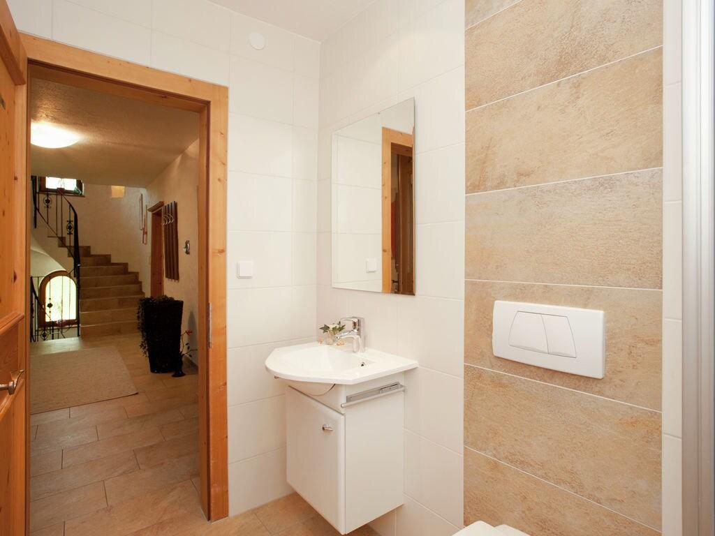 Appartement de vacances Winklerhof (495409), Oetz, Ötztal, Tyrol, Autriche, image 18