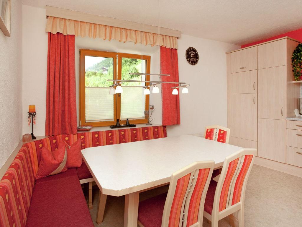 Appartement de vacances Winklerhof (495409), Oetz, Ötztal, Tyrol, Autriche, image 8