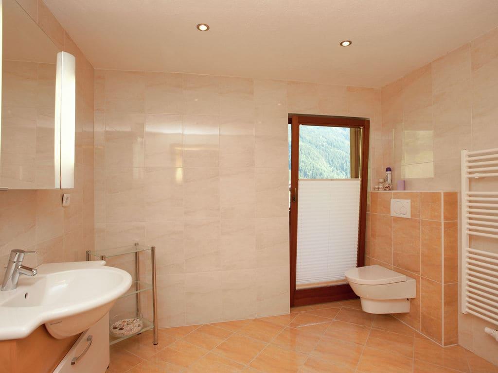 Appartement de vacances Winklerhof (495409), Oetz, Ötztal, Tyrol, Autriche, image 20