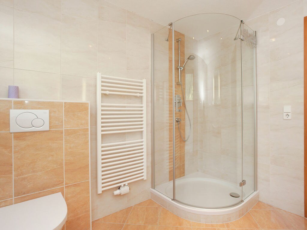 Appartement de vacances Winklerhof (495409), Oetz, Ötztal, Tyrol, Autriche, image 17