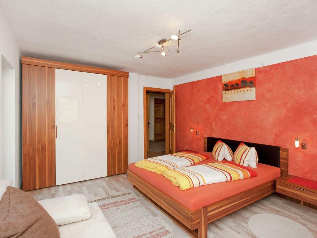 Appartement de vacances Winklerhof (495409), Oetz, Ötztal, Tyrol, Autriche, image 12