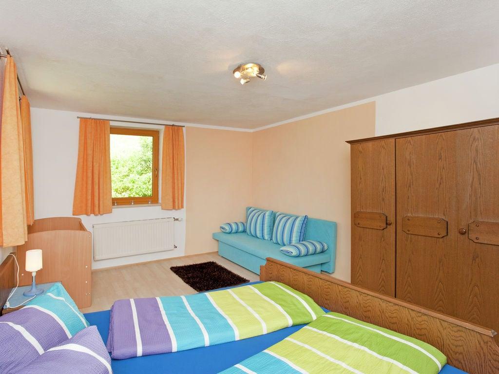 Appartement de vacances Winklerhof (495409), Oetz, Ötztal, Tyrol, Autriche, image 15