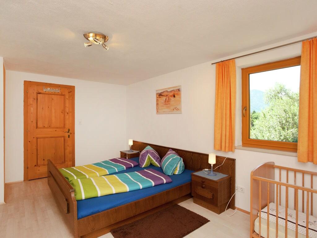Appartement de vacances Winklerhof (495409), Oetz, Ötztal, Tyrol, Autriche, image 16