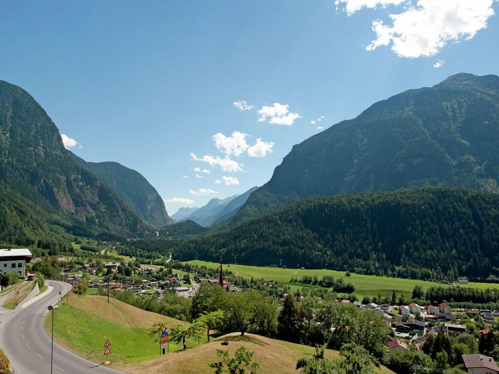 Appartement de vacances Winklerhof (495409), Oetz, Ötztal, Tyrol, Autriche, image 24