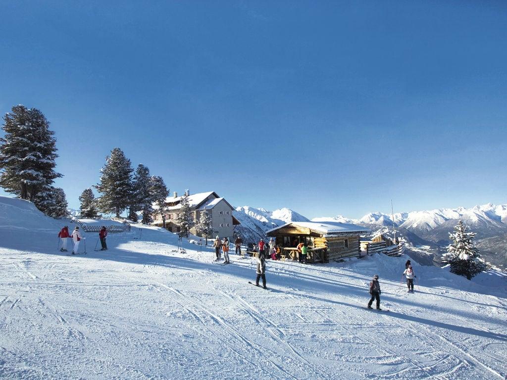 Appartement de vacances Winklerhof (495409), Oetz, Ötztal, Tyrol, Autriche, image 27