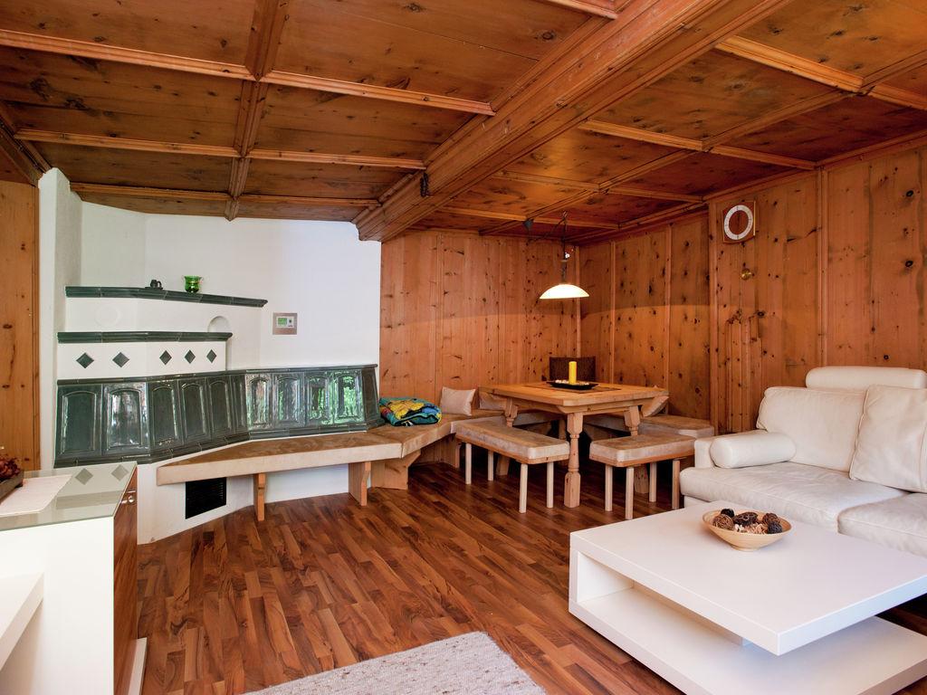 Appartement de vacances Winklerhof (495412), Oetz, Ötztal, Tyrol, Autriche, image 5