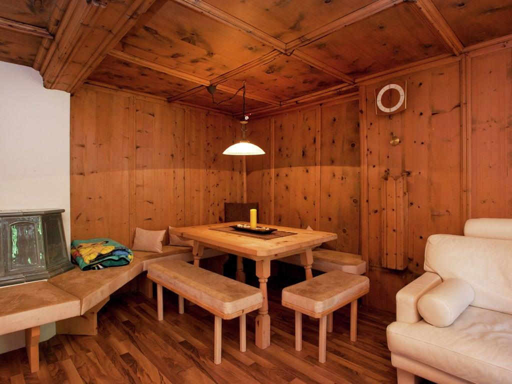 Appartement de vacances Winklerhof (495412), Oetz, Ötztal, Tyrol, Autriche, image 7