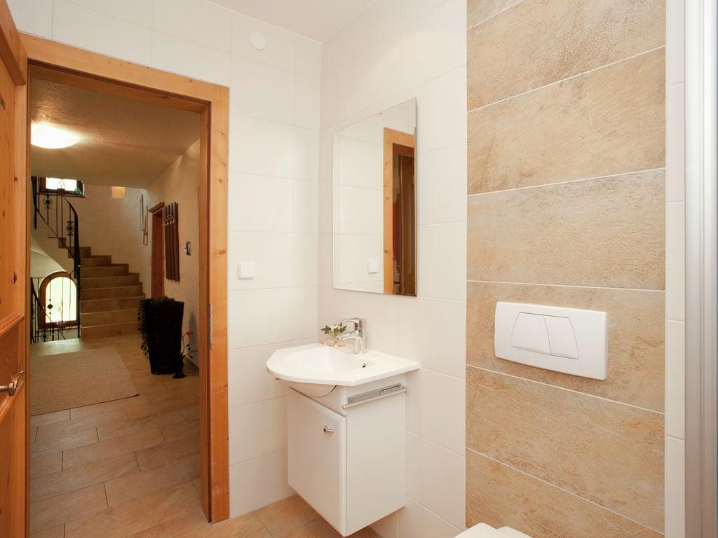 Appartement de vacances Winklerhof (495412), Oetz, Ötztal, Tyrol, Autriche, image 13