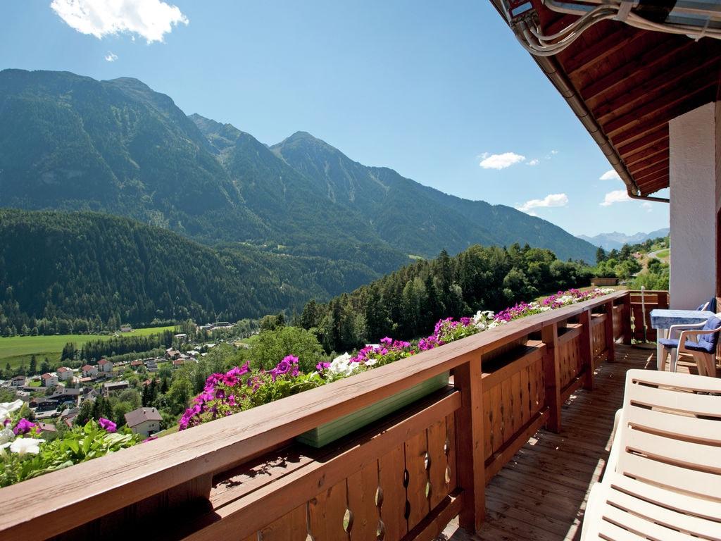 Appartement de vacances Winklerhof (495412), Oetz, Ötztal, Tyrol, Autriche, image 15