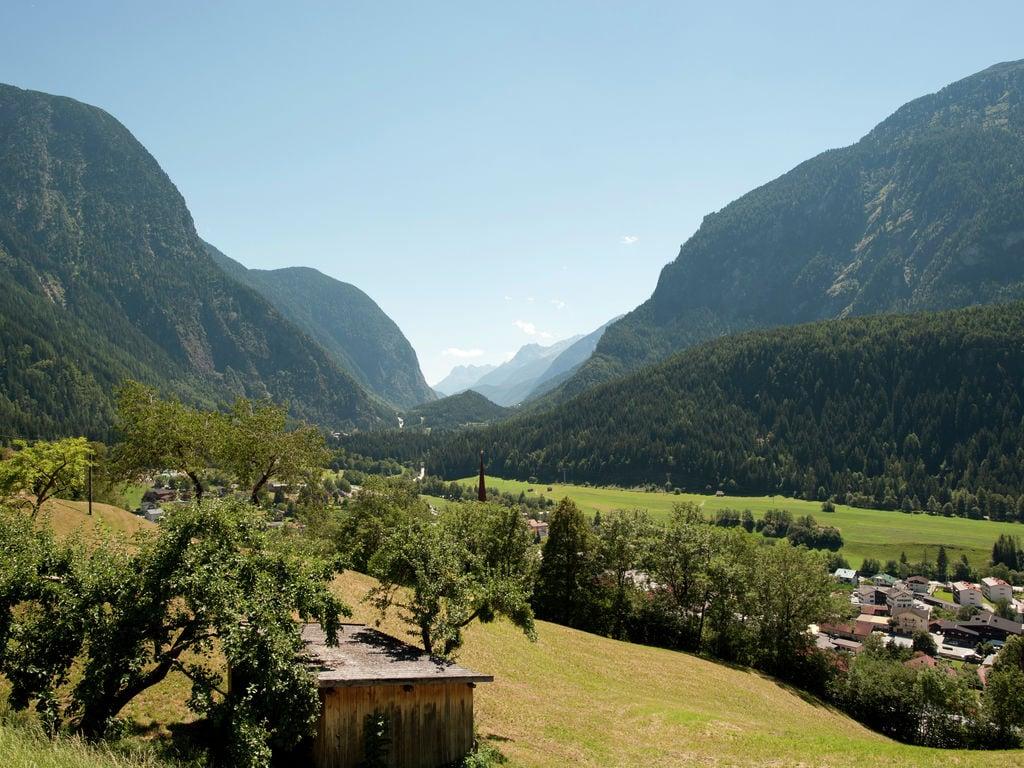 Appartement de vacances Winklerhof (495412), Oetz, Ötztal, Tyrol, Autriche, image 22