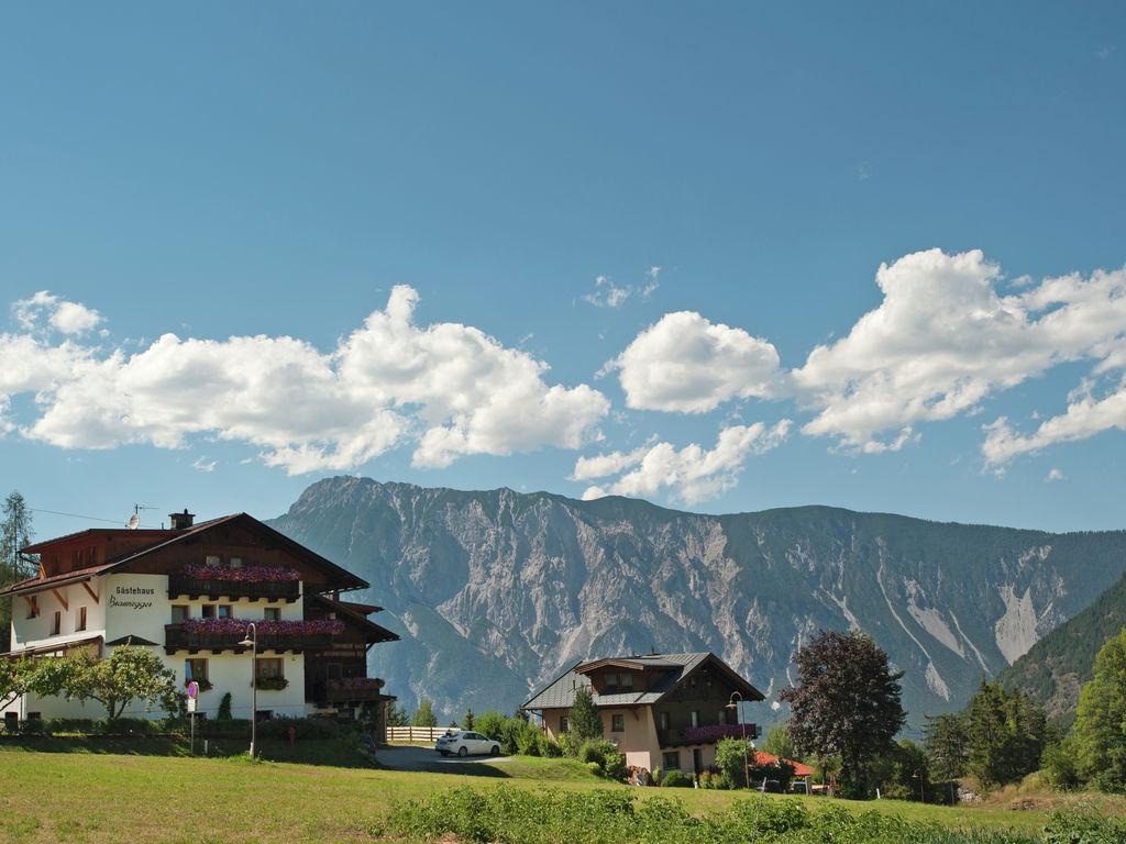Appartement de vacances Winklerhof (495412), Oetz, Ötztal, Tyrol, Autriche, image 25