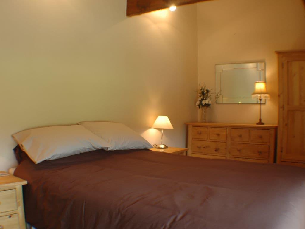 Maison de vacances Penrhyn Barn (498799), Llandovery, West Wales, Pays de Galles, Royaume-Uni, image 6