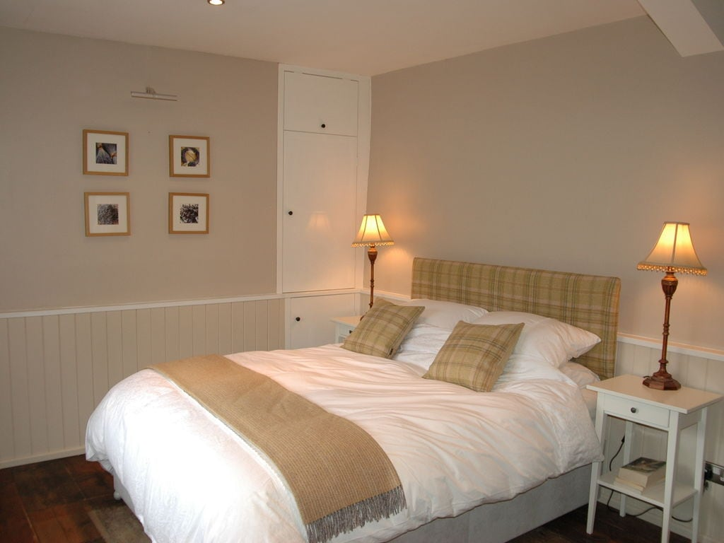 Holiday house The Crown (498790), Llangattock, Mid Wales, Wales, United Kingdom, picture 7