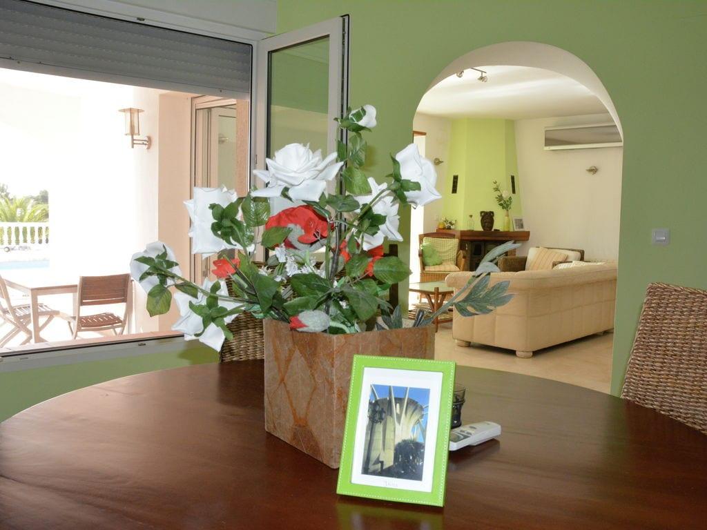 Maison de vacances La Siesta 33 (1083151), Jávea, Costa Blanca, Valence, Espagne, image 10