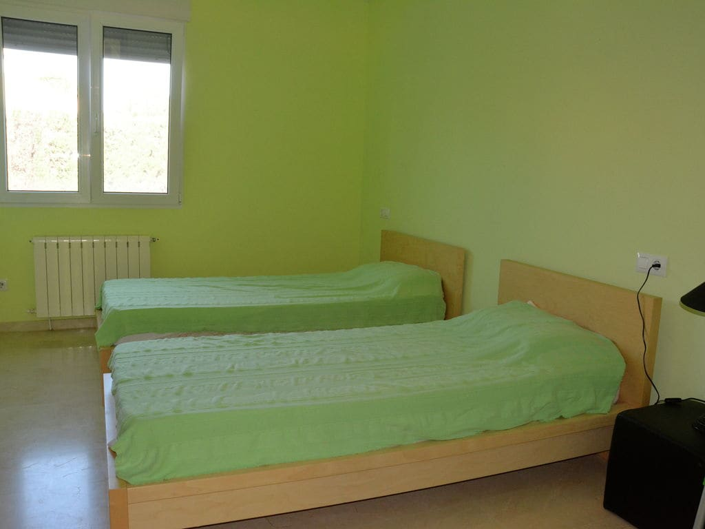 Maison de vacances La Siesta 33 (1083151), Jávea, Costa Blanca, Valence, Espagne, image 21