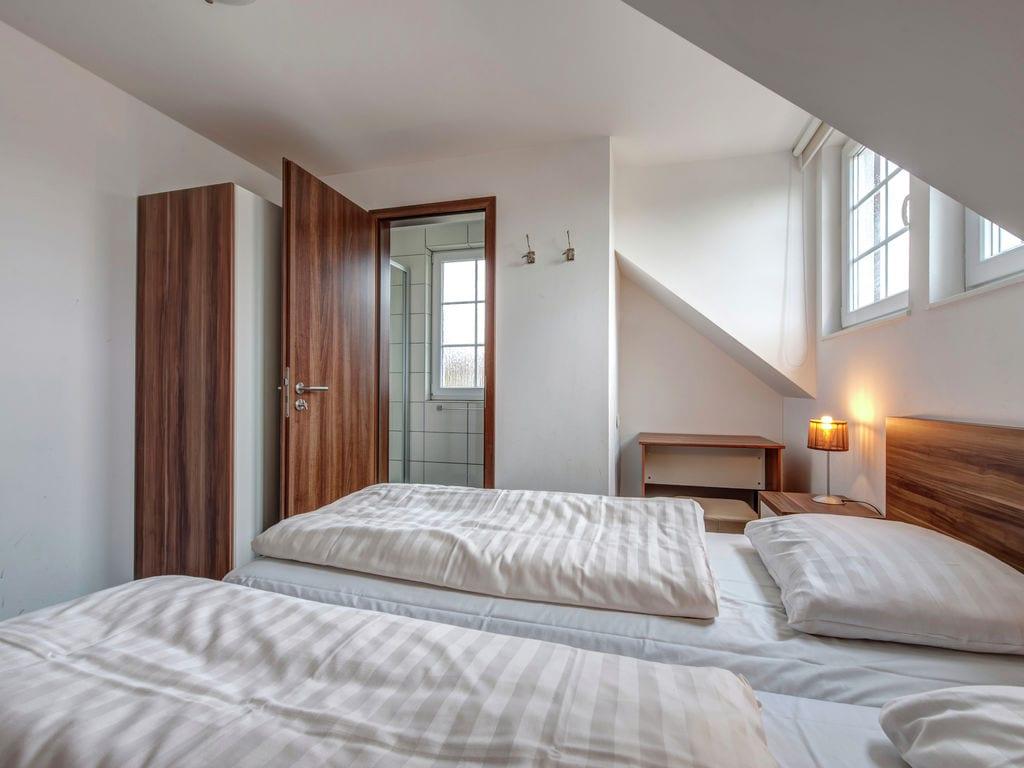 Ferienhaus Luxuriöse Villa mit Kamin bei einem Stausee in der Nordeifel (497577), Dahlem, Eifel (Nordrhein Westfalen) - Nordeifel, Nordrhein-Westfalen, Deutschland, Bild 7