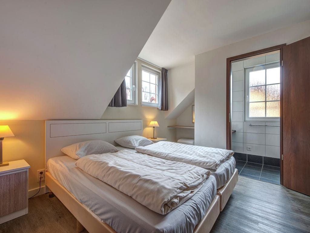 Ferienhaus Villa mit Whirlpool, Solarium und Kamin bei einem Stausee (497571), Dahlem, Eifel (Nordrhein Westfalen) - Nordeifel, Nordrhein-Westfalen, Deutschland, Bild 7