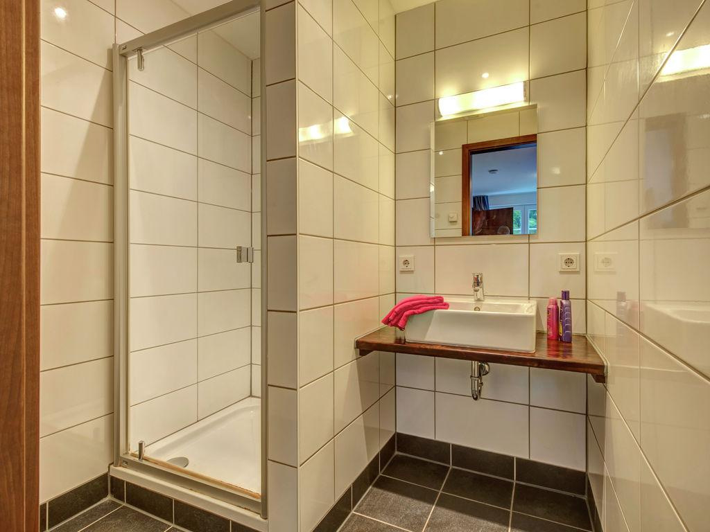 Ferienhaus Luxuriöse Villa mit Kamin bei einem Stausee in der Nordeifel (497565), Dahlem, Eifel (Nordrhein Westfalen) - Nordeifel, Nordrhein-Westfalen, Deutschland, Bild 10