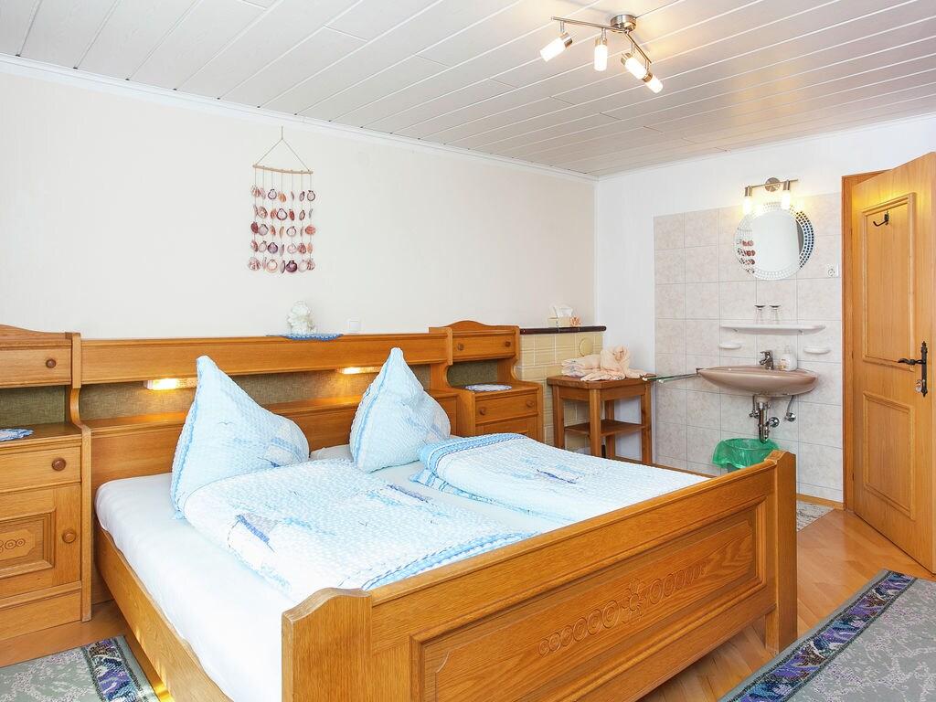 Appartement de vacances Sonnenschein (495404), Stuhlfelden, Pinzgau, Salzbourg, Autriche, image 15