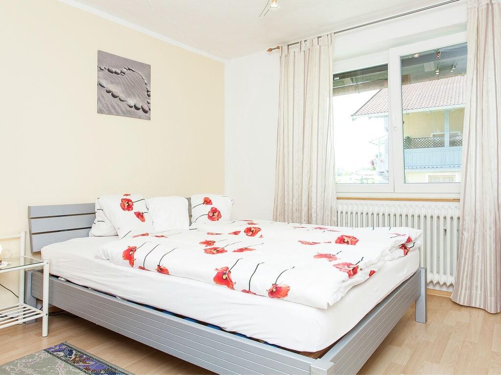 Appartement de vacances Sonnenschein (495404), Stuhlfelden, Pinzgau, Salzbourg, Autriche, image 23