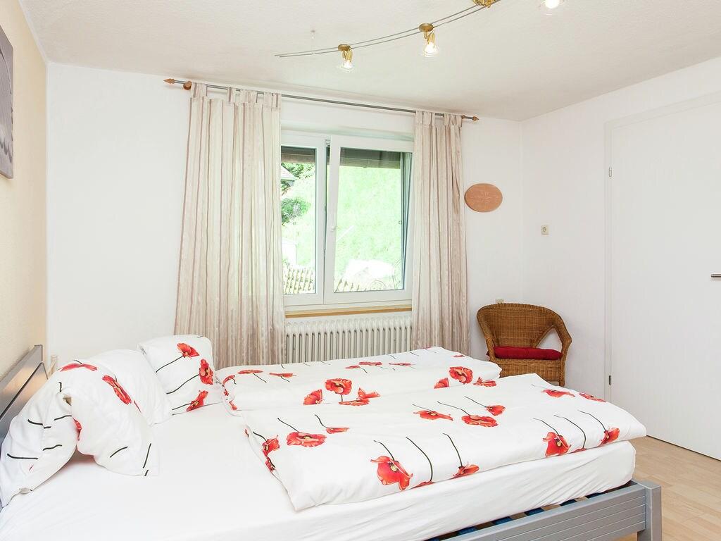 Appartement de vacances Sonnenschein (495404), Stuhlfelden, Pinzgau, Salzbourg, Autriche, image 21