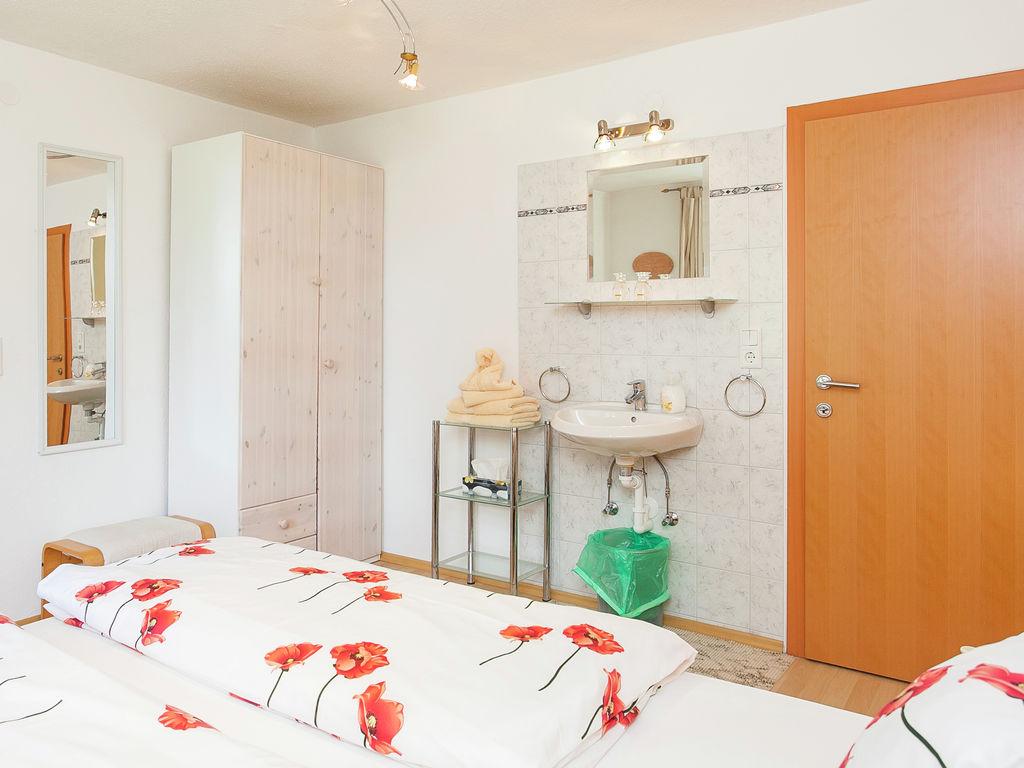 Appartement de vacances Sonnenschein (495404), Stuhlfelden, Pinzgau, Salzbourg, Autriche, image 19