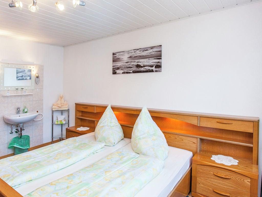 Appartement de vacances Sonnenschein (495404), Stuhlfelden, Pinzgau, Salzbourg, Autriche, image 16
