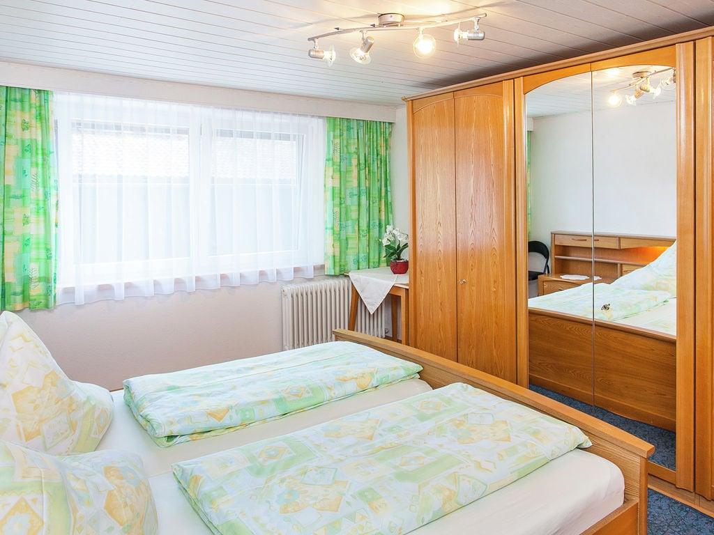 Appartement de vacances Sonnenschein (495404), Stuhlfelden, Pinzgau, Salzbourg, Autriche, image 14