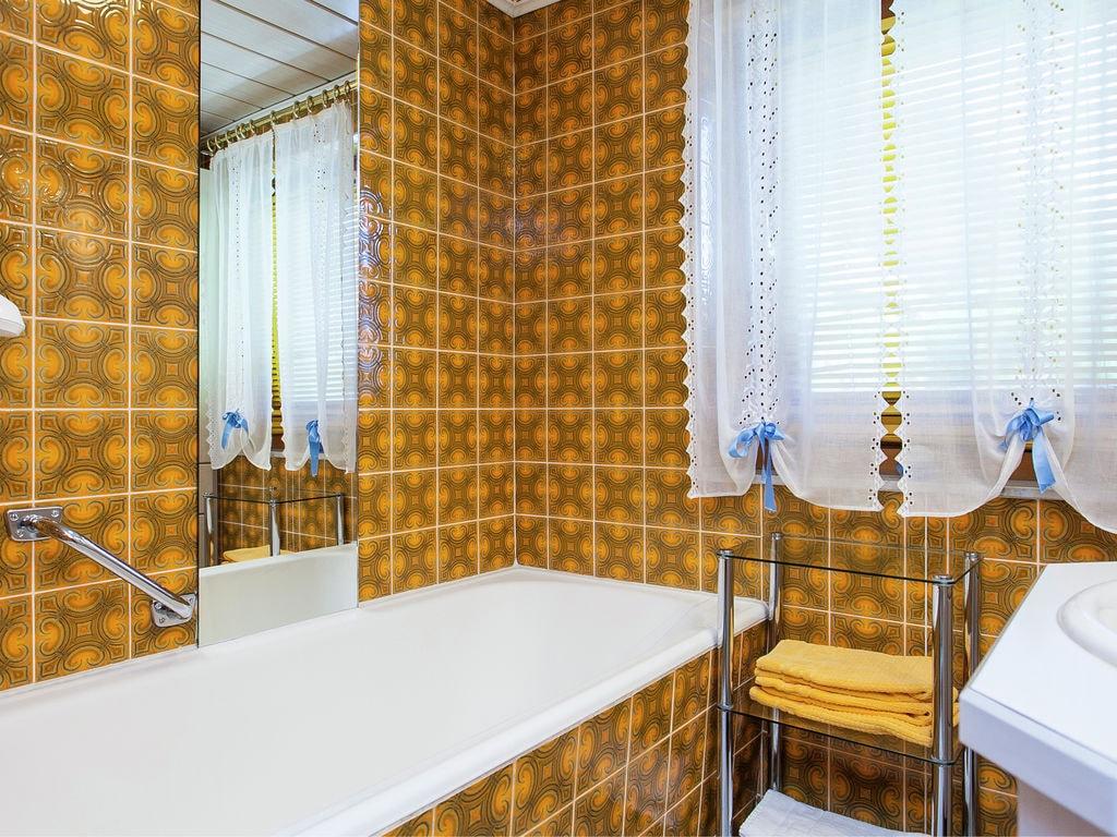 Appartement de vacances Sonnenschein (495404), Stuhlfelden, Pinzgau, Salzbourg, Autriche, image 25