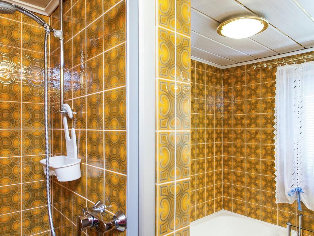 Appartement de vacances Sonnenschein (495404), Stuhlfelden, Pinzgau, Salzbourg, Autriche, image 24