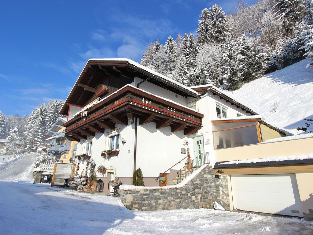 Appartement de vacances Sonnenschein (495404), Stuhlfelden, Pinzgau, Salzbourg, Autriche, image 5