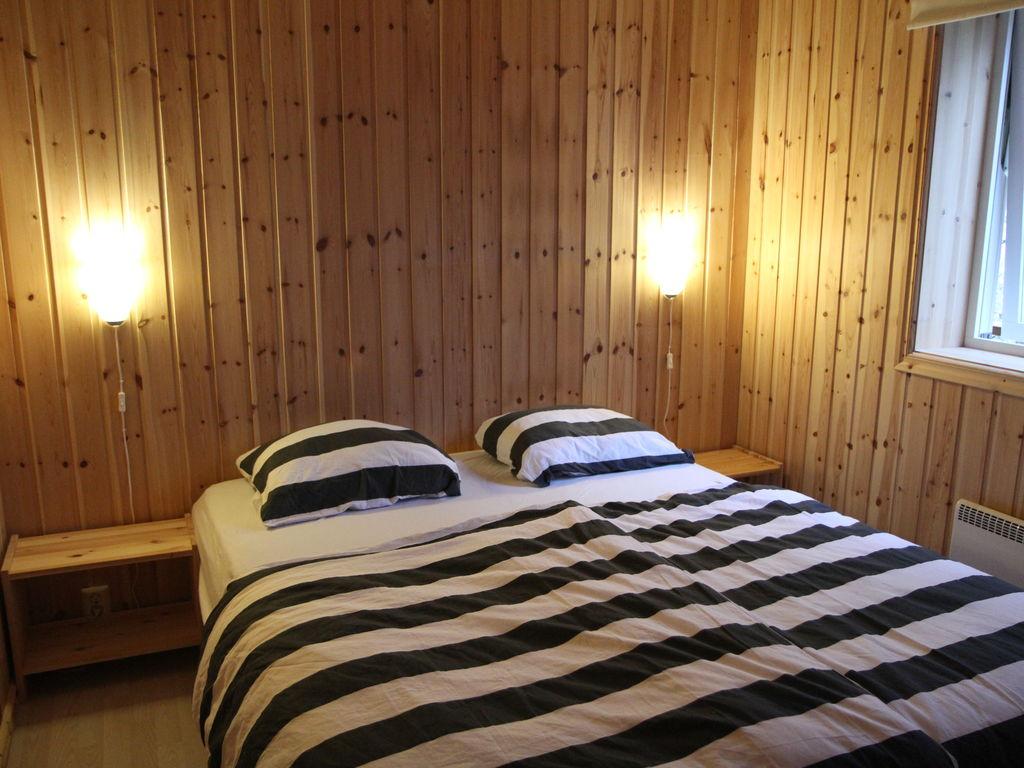 Ferienhaus Chalet am Fluss m. Sauna u. Garten m. Sitzbereich in Torsby (498381), Torsby, Värmlands län, Mittelschweden, Schweden, Bild 11